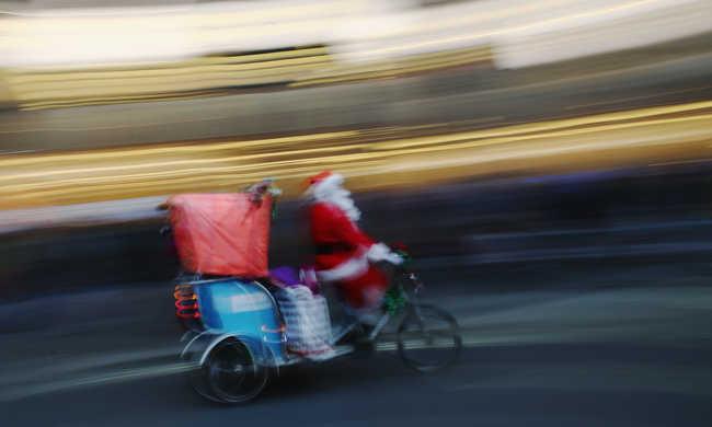 Karácsonyi hitelek: ezek a buktatók