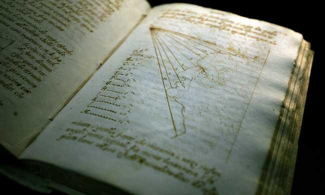 """""""Ha muzulmán lennék, most kinyírnám az íróját."""" - ezt írták a 2038 - Jézus második élete szerzőjéről"""