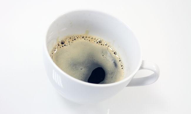 Kivonult a rendőrség: mérget tett kollégái kávéjába a pécsi ápolónő