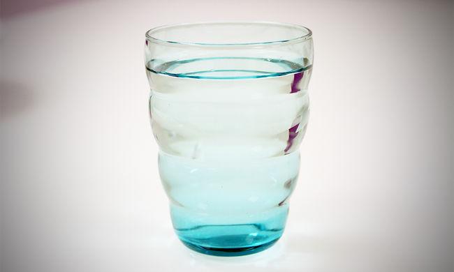 Vegyszerszagú a víz a szombathelyi kórházban