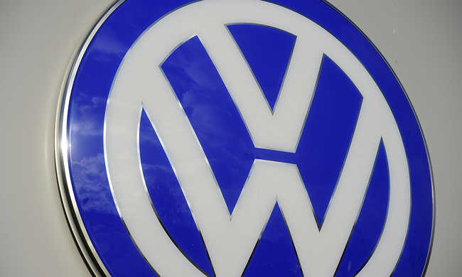 Eljárás indult a Volkswagen ellen
