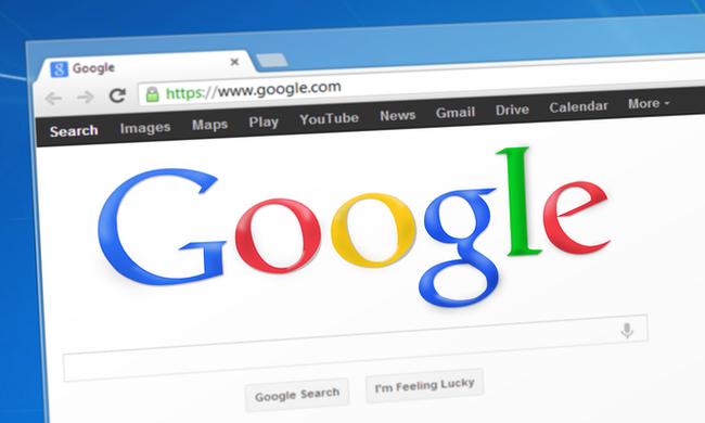 A Google vezérigazgatója keresi a legtöbbet