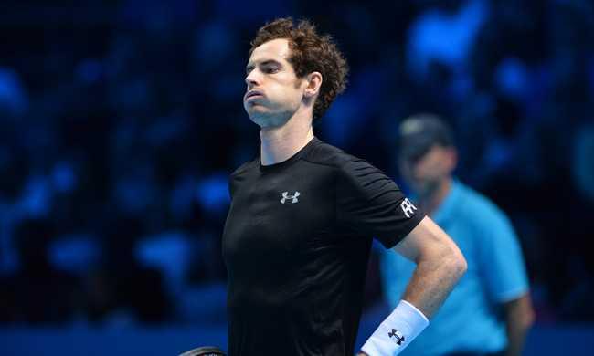 Terrorveszély miatt nem utaznak a teniszezők