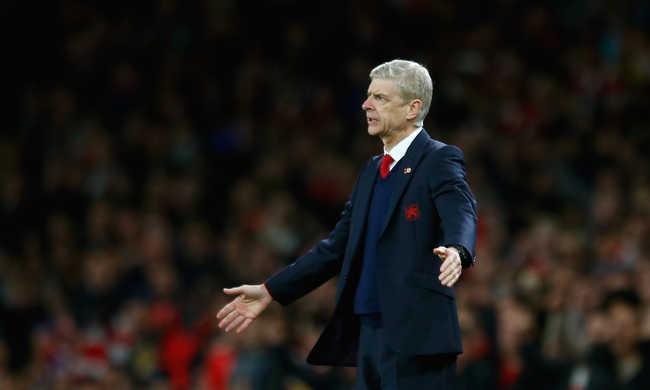 BL-forduló: több csapat is továbbjuthat, kieshet az Arsenal