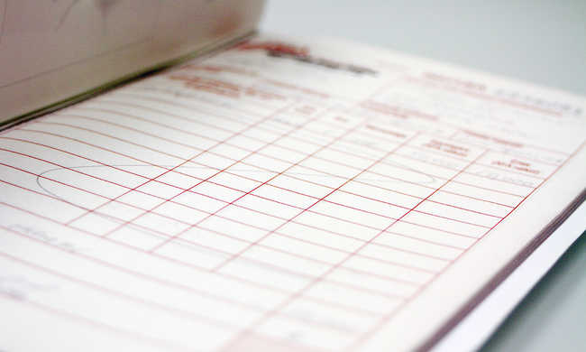 Milliónyi magyar számíthat levélre az adóhatóságtól