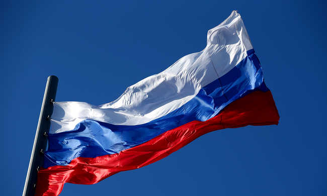 A tízéves gyerekek is katonai kiképzést kapnak Oroszországban