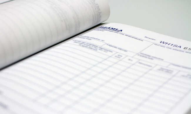 Február 1-ig lehet kérni, hogy a NAV készítse el az adóbevallást