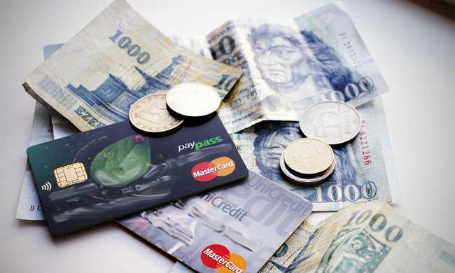 Egy keresővel minden ATM-et és hitelintézetet megtalálhat