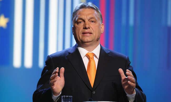 Orbán Viktor: tény az, hogy minden terrorista alapvetően migráns