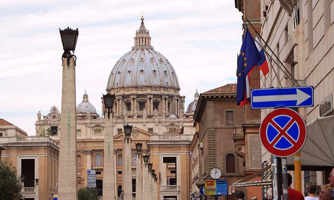 Újra megnyílik a Vatikánban az átalakított Néprajzi Múzeum