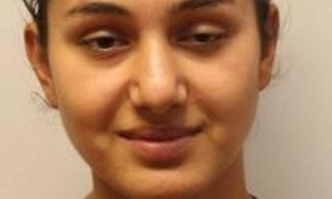 Eltűnt egy 17 éves debreceni lány