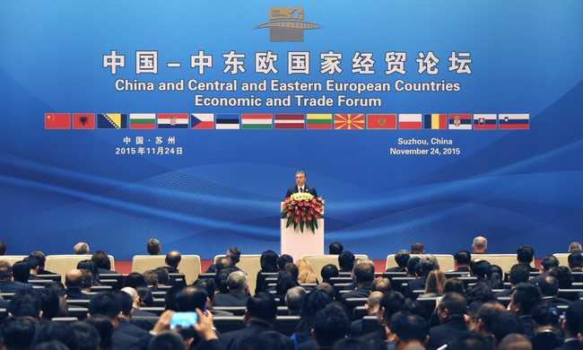 Új repülőjáratok lehetnek Kína és Magyarország között