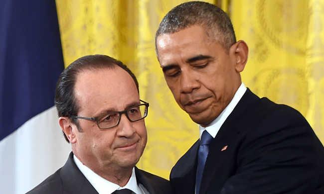 Barack Obama: az Iszlám Államot meg kell semmisíteni