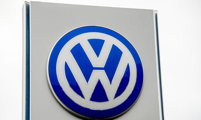 Veszélyesen működő Volkswageneket, Skodákat és Audikat hívnak vissza