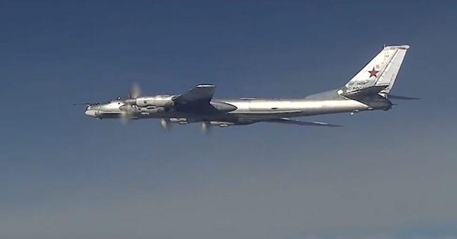 Ukrajna kitiltotta légteréből az orosz gépeket