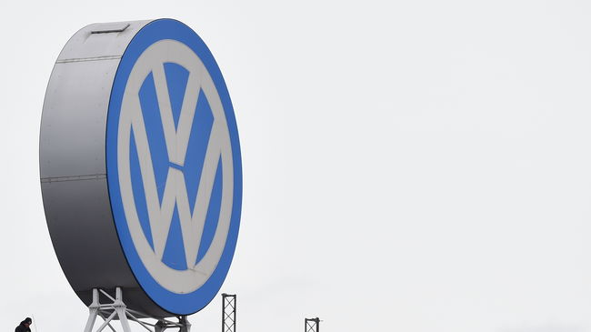 Be akarja perelni a Volkswagent az Allianz