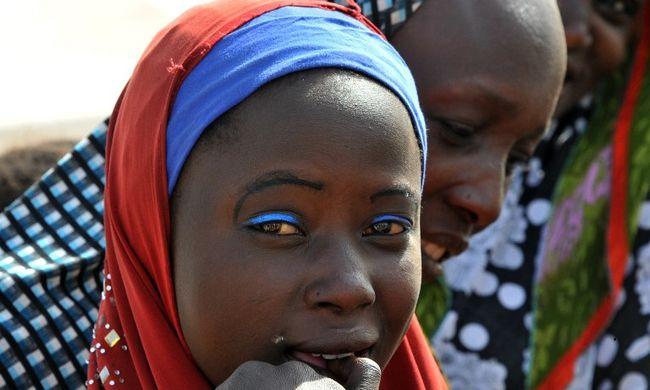 Megduplázódik a gyerekházasságok száma 2050-re