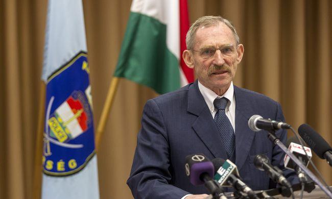 Magyar minisztert akartak kivégezni a letartóztatott szélsőségesek Budapesten