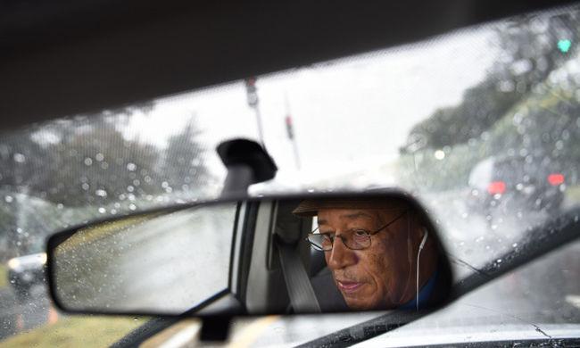 Nagyobb eséllyel szenvednek balesetet azok a sofőrök, akik elsőre átmentek a forgalmi vizsgán