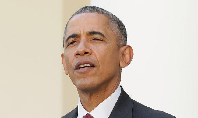 Coloradói lövöldözés: Obama szigorítaná a fegyvertörvényt