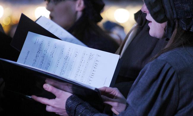 Fia jelentette be: holtan találták otthonában az elismert magyar zenészt