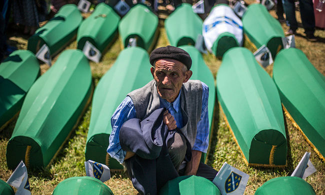 Terroristák a Balkánon - új bizonyítékok kerültek elő