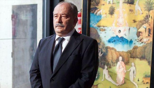 Meghalt a salgótarjáni polgármester