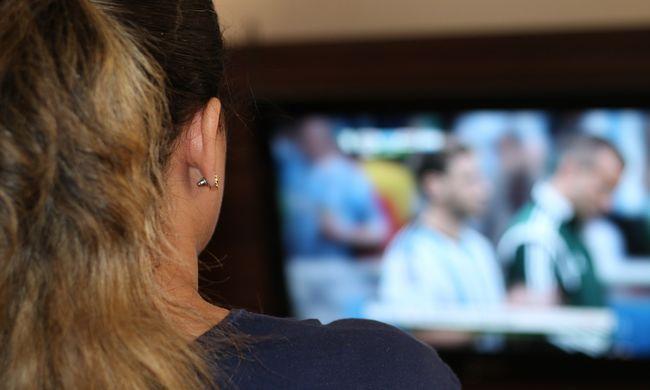 Fontos törvénymódosítás a TV-előfizetőknek