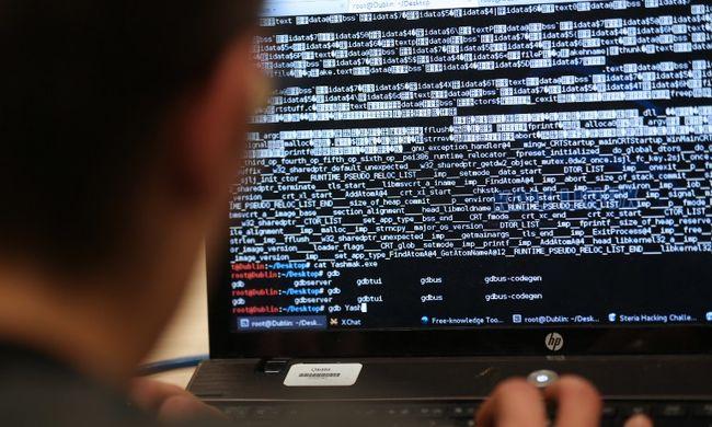 Külföldi hackerek fenyegetik bombatámadással az ausztrál iskolákat