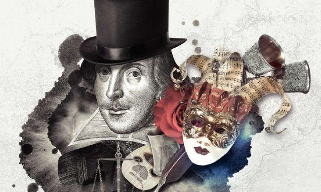 Shakespeare Bál az Operában: a sztárvendég Plácido Domingo