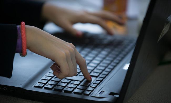 Jobban félnek a számítógéptől, mint a veréstől