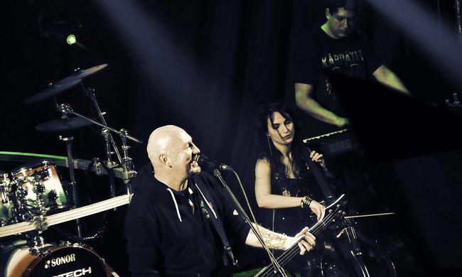 Vádat emeltek a Kárpátia énekese ellen Romániában