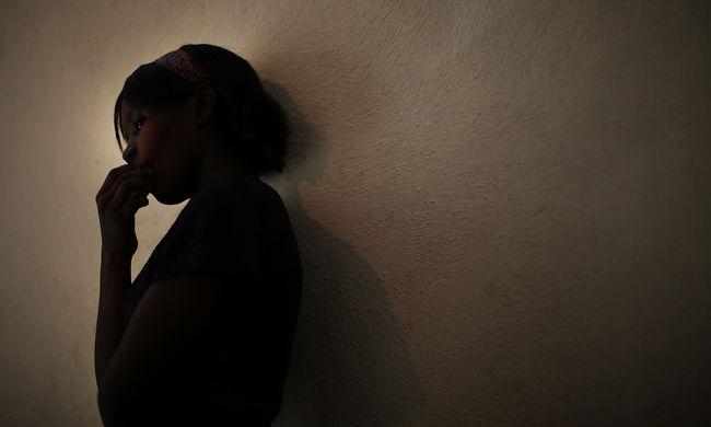 Vizsgálják: megerőszakolhatta a 70 éves férfi a 12 éves kislányt