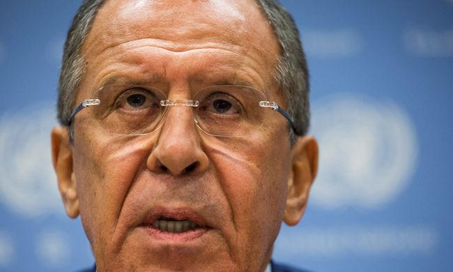 Oroszország és az Egyesült Államok továbbra is tűzszünetet akarnak