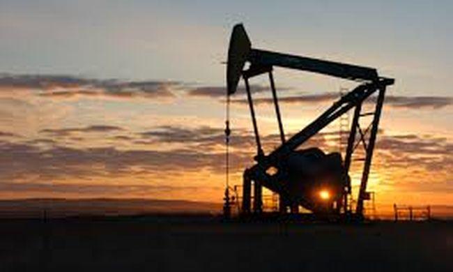 Amerikai olaj érkezett - 40 éve először