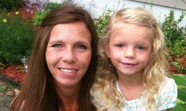 Megölte a 7 éves kislányt a családi barát, az anyát is lelőtte, életveszélyben van