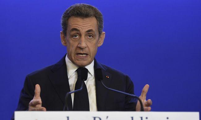 Drámai eredmény Franciaországban: elsöprő győzelem közelében a szélsőjobb