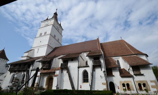 Nem kapnak pénzt a templomok