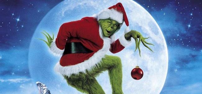 Ezeket a karácsonyi filmeket nem lehet megunni