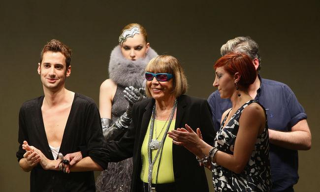 Meghalt a híres olasz divattervező