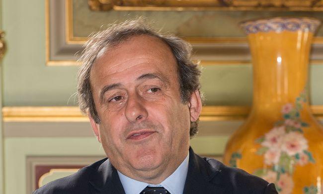 Kedden hallgatják meg Platinit
