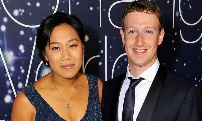 Félreértették Zuckerberg bejelentését