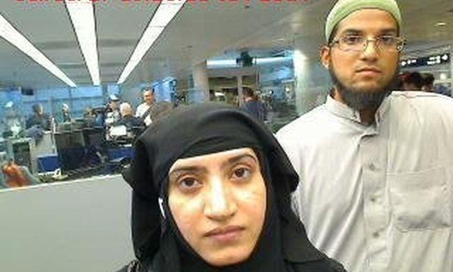 A nyomozók sem értik még, hogyan váltak kegyetlen terroristává