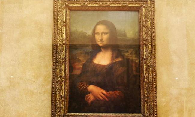 Eladó Mona Lisa villája