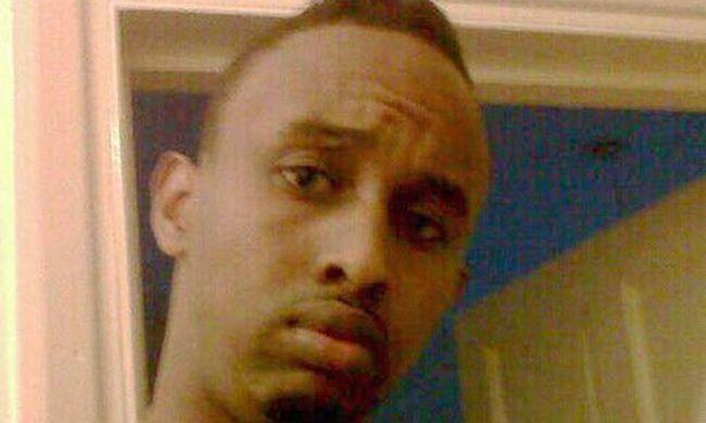 Londoni merénylet - rendőrségtől kért segítséget három héttel a késelés előtt a merénylő családja
