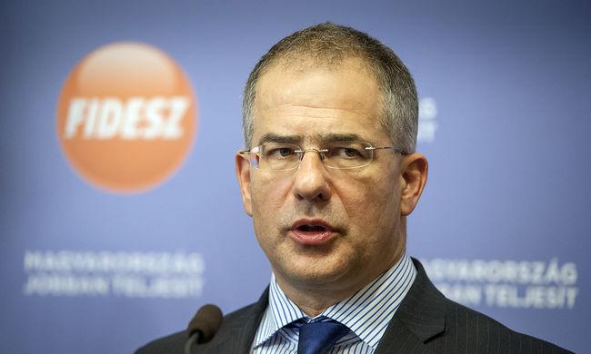 Kósa: hová tűnt további 1,7 millió euró kenőpénz az Alstom-ügyben?