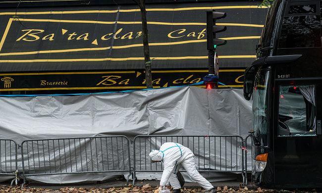 Újra lesznek koncertek ott, ahol 90 ember meghalt tavaly Párizsban