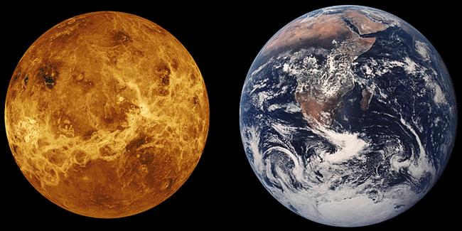 Pályára állt a Vénusz körül az űrszonda