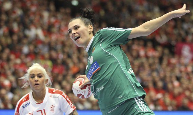 Bravúros magyar győzelem a világbajnokságon