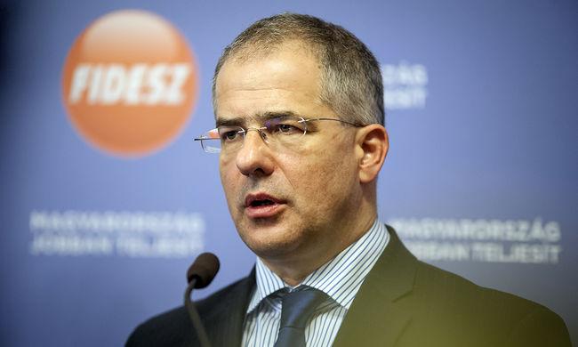Gyorshír: a kormány nyilvánosságra hozza az Alstom-ügy információit